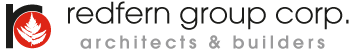 Chicago Architecture and Builders Company – Redfern Group
