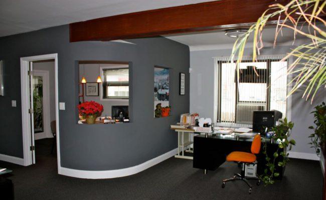 commercial_interior_design_1