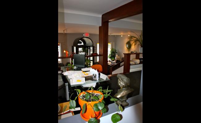 commercial_interior_design_11