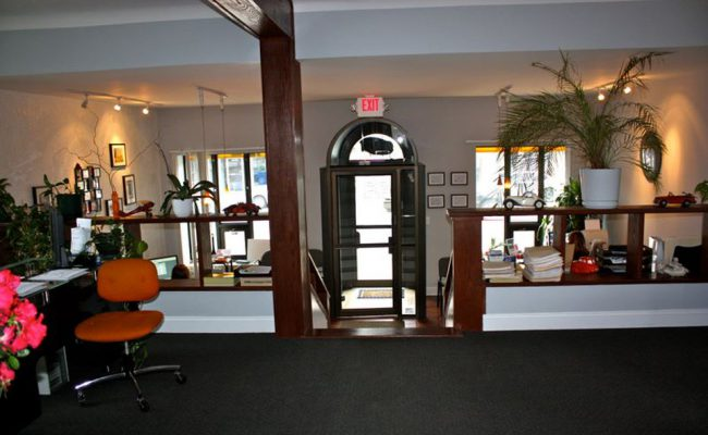 commercial_interior_design_2