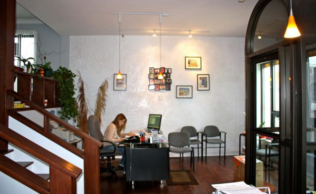 commercial_interior_design_3