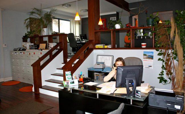 commercial_interior_design_4
