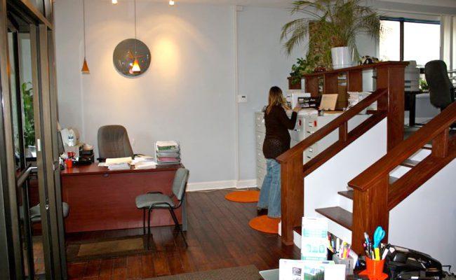 commercial_interior_design_5