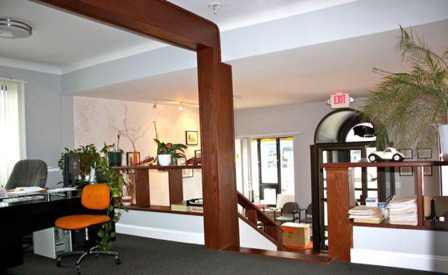 commercial_interior_design_6