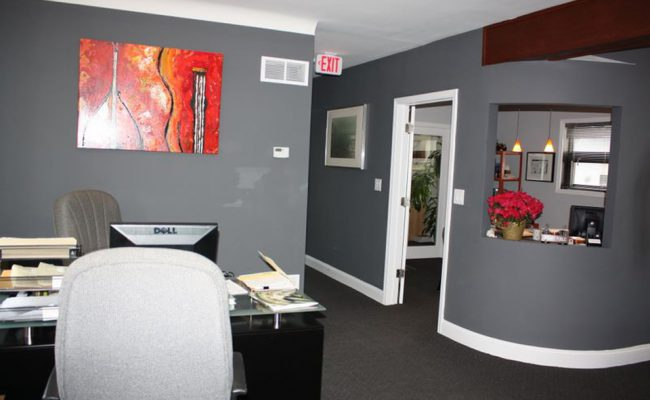 commercial_interior_design_7