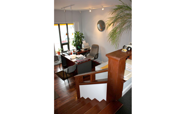 commercial_interior_design_9