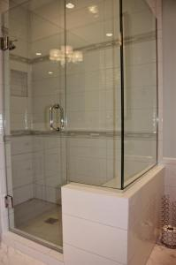 remodeling_shower_tile