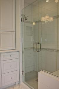 shower_remodeling